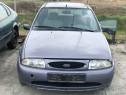 Dezmembrez Ford Fiesta IV 1.3 benzina