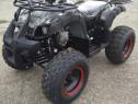 ATV Nitro Quady 125cmc, roti 8 Import Germania Casca Bonus+A