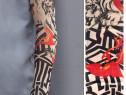 Maneci tattoo arm sleeves- tatuaje temporare, unisex, noi!