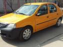Dacia Logan 1.4 Gpl stare foarte bună