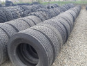 Anvelope camioane 315/80r22,5