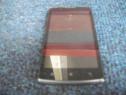 Telefon Lenovo A2010