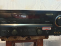 Amplificator Audio Statie Audio Amplituner Kenwood KRF-V5300