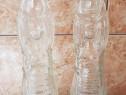 Sticle de coniac Tarancuta pentru colecție