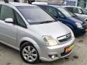 Opel Meriva Diesel 1.7 CDTI-2006-Euro4-Finantare