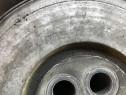 Fulie vibrochen Mercedes 2.2 dci euro 5 cod A6510351712