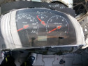 Ceas / ceasuri bord Nissan Micra, 1.5 diesel, in km