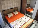 Apartament 2 camere lux Africa Wild Mamaia