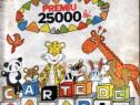 Carte de colorat de Sorin-Dragoş Andrei