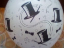 50 buc Baloane noi pentru petreceri la pret afisat buc