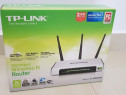 Router wireless N TP-LINK TL-WR941ND 300mbps