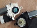 Motoras macara usa skoda octavia2, 1t0959702d, 1k0959704j