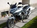 Motocicleta Honda CBF 1000 ,ABS. ,2007