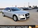 Audi A4 2.0TFSI 180CP
