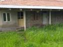 Casa 70 mp, Nord Est Vanju Mare, Mehedinti