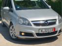 Opel zafira 1.9 CDTI 120 cp