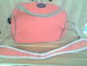 Amy Vermont geanta carucior copii 27*24*14 cm