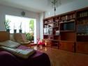 Apartament 2 Camere Brancoveanu,S.Oltenitei,Parc Tineretului