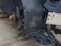 Carenaj aparatoare roata mercedes clk220 cdi clk270 cdi clk2