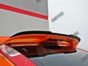 Eleron Ford Focus ST MK2 2004-2011 v7