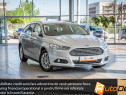 "Ford Mondeo Turnier 2.0 TDCi PowerShift ""Business Edition"""