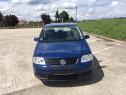 Dezmembrari Volkswagen Touran 1.9TDI,an 2006, 74KW, 100CP,