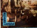 Peşterile Terrei de Traian Constantinescu