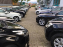 Administrare parcuri auto