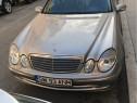 Mercedes e 220 classe sau schimb gip
