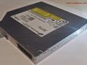 DVD+/-RW Hitachi-LG, LGE-DMGT10D(B), NETESTAT
