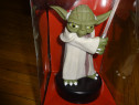 -45 % Reducere, YODA ORIGINAL,Disney Star Wars,USB Protect