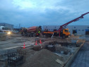 Pompa beton