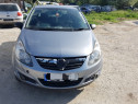 Dezmembrez Opel Corsa-d 1,3 cdti