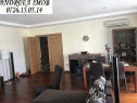 Apartament 3 camere 120 mp,Cosmopolis