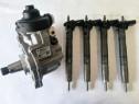 Injector 0445115052 / Injectoare 0445115052 Audi Q7, Piezo
