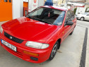 Mazda 323 motor 15 benzina