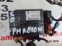 Modul control aer conditionat VW Phaeton modul Clima Phaeton