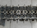 Chiulasa BMW 2 axe came cod 77927539 motor M57 D30 (306D3)