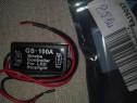 Modul strobo flash led frana gs-100a lampa stroboscop auto s