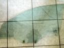 Geam usa stanga fata chevrolet lacetti j200 (2005-2009)