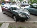 Chevrolet Epica, benzina 2009 plus GPL nou