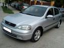Opel Astra G 1.6 2002