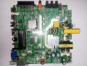Placa din tv Msdv3254-zc01-01