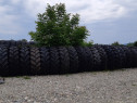 Anvelope agriclole Michelin goodyear firesone etc.20,8r38