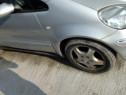 Roti Mercedes 5x112 aluminiu Roti rezerva Jante