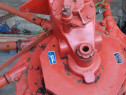 Dezmembrez grebla kuhn GA 4321 GM