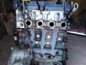 Motor Opel Zafira B