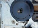 Tambur magnetofon tesla b115