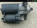 Electromotor vw bora 1,6sr