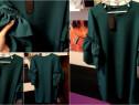 Rochie PSA clothing